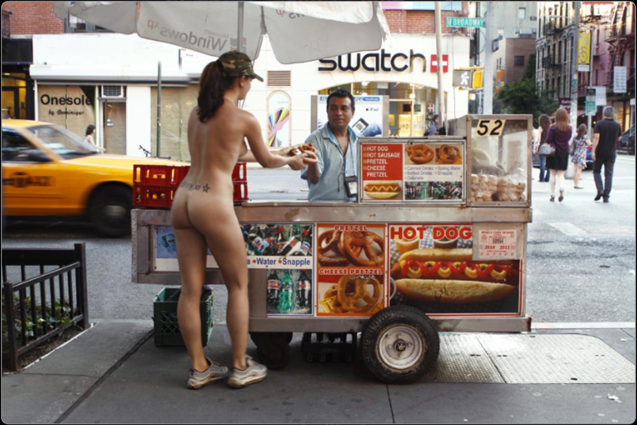 naked erica simone nyc al desnudo   hot girls wallpaper